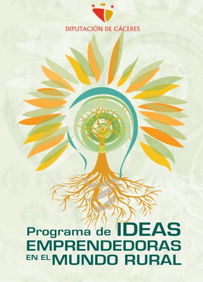 Entrepreneurial Ideas Program in the Rural World