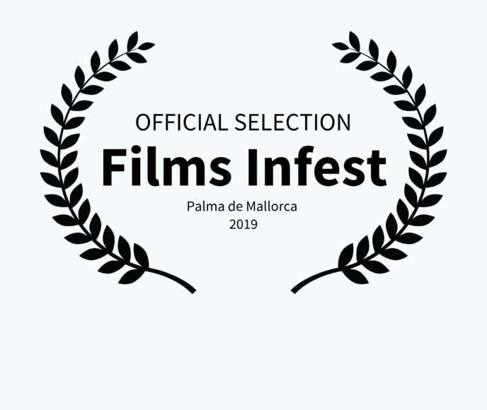 La Nave Nodriza al Festival Films Infest